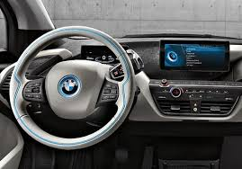 bmw x5 electric car sales of bmw s electric car jump in august marketwatch