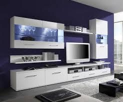 Beleuchtung Wohnzimmer Ebay 15 Moderne Deko Wunderbar Wohnwand Modern Ebay Ideen Ruhbaz Com