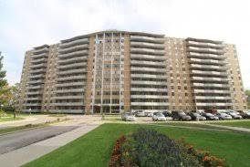 2 bedroom apartment for rent hamilton ontario biankylounge com