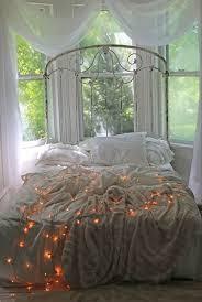 Light Decorations For Bedroom Light Decoration Ideas Bedroom Dma Homes 88194