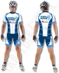 radtrikot design radtrikot customarts design 08w crazybikewear design