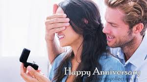 51 Happy Marriage Anniversary Whatsapp 100 Happy Wedding Anniversary Sms Messages Wishes Quotes