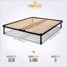 materasso lattice o molle rete ortopedica materasso 160x190 waterfoam o lattice o memory