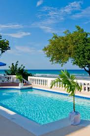 best 25 half moon montego bay ideas on pinterest half moon