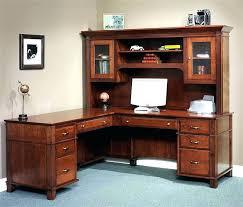 office furniture l shaped desk l shaped office desk l shaped desks for sale home office furniture