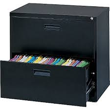 Lateral File Cabinet 2 Drawer by Mbi 400s Series 2 Drawer Lateral File Black Letter Legal 30 U0027 U0027w