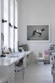 110 best bureau images on pinterest office spaces live and