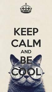Original Keep Calm Meme - pin by s13676 on keep calm pinterest calming