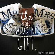 creative wedding presents cheers to wedding season the wedding gift