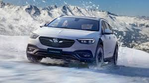 opel commodore 2018 holden commodore tourer revealed ahead of 2018 launch chasing cars