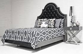 modern bedding modshop