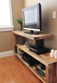 console table under tv unique tv console table best 10 tv consoles ideas on pinterest