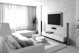 apartments fascinating room design ideas living wall tv on home