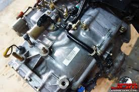 jdm k20a mswa automatic transmission u2013 jdm engine world