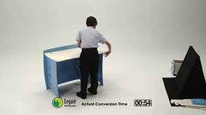 Legare Desk With Hutch by Legare Kids Desk Assembly By Shane Youtube