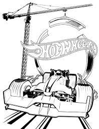 wheels monster truck ausmalbilder 01 ausmalbilder