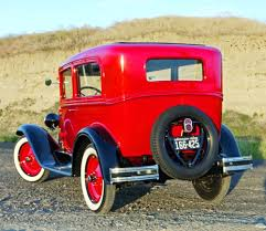 the international project 1929 chevrolet series ac hemmings