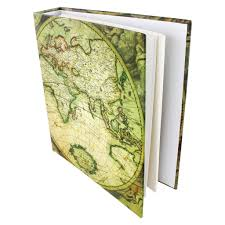 Magnetic Album Shop For The Travel Photo Album With Magnetic Pages By