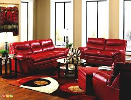 Upholstery Columbus Oh Furniture Furniture In Columbus Ohio Columbus Oh Furniture