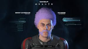 chambre d h e nancy mass effect andromeda s character creation is a backward