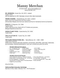 resume templates word accountant trailers movie previews see full video of vice president joe biden s it s on us speech at
