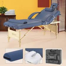 best heated massage table table chair chair portable massage chair costco costco massage