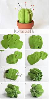 Best 25 Sunbrella Cushions Ideas On Pinterest Mini Pool Plunge - best 25 small cushions ideas on pinterest small cushion covers