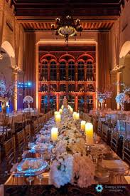 wedding venues miami 180 best biltmore weddings images on hotel wedding