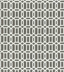 45 u0027 u0027 home essentials fabric smc fawle panorama charcoal joann