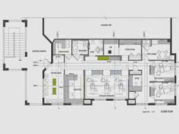 office floor plans office floor plans with cubicles common small