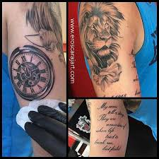 25 beautiful tattoo brisbane ideas on pinterest westside tattoo