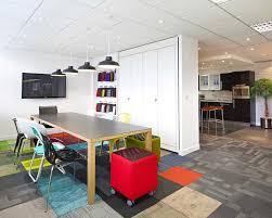 home design creative room divider ideas storage ikea bedroom diy
