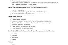My Resume Is Enclosed Esl Dissertation Results Editing For Hire Online Esl Argumentative