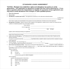 lease rental application form vocaalensembleconfianza nl