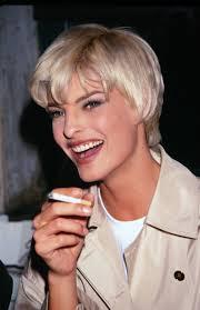 supermodels 1990s fashion pictures 1990s supermodels