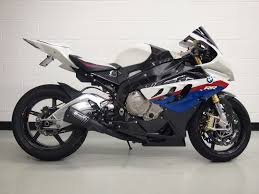 Bmw S1000rr Review 2013 Alien Head 2 Full System Exhaust Bmw S1000rr 2013 397788