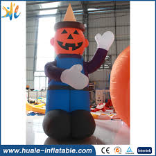 promotion halloween inflatables promotion halloween inflatables
