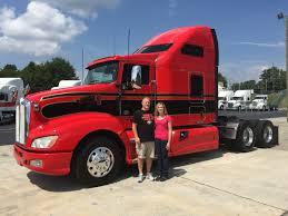 kenworth trucks for sale in ga jordan truck sales used trucks jordan truck sales inc