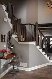 grey paints for walls home design