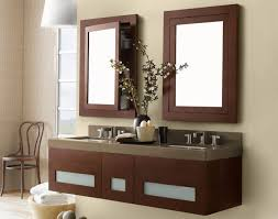 bathroom bathroom medicine cabinets with mirrors wall mount