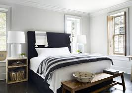 4 ways that can help your home look less cluttered via paint