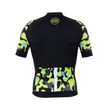 mens cycling jackets sale le col pro cycling jersey