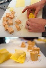 cours de cuisine nantes pas cher un cours de cuisine avec leclerc orvault grand val nantaise fr