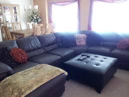 Cindy Crawford Gazebo by Cindy Crawford Furniture Reviews U2014 The Clayton Design Living