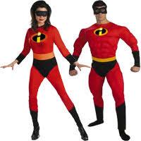 Halloween Costumes Couples Couples Halloween Costume Ideas Halloween 2017