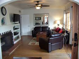 the wilshire house in central phoenix vrbo