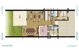 residence floor plan palma residences dubai floor plans dubai