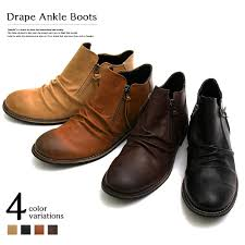 lux style rakuten global market brother series boots mens shoes