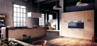 cuisine kitchenette cuisine equipee en l cuisine acquipace cuisine equipee solde pas