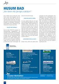 igo magazin herbst 2014 by new media works issuu